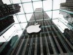 Apple Legal Surrender Is a Blow for Supply Chain Strategy