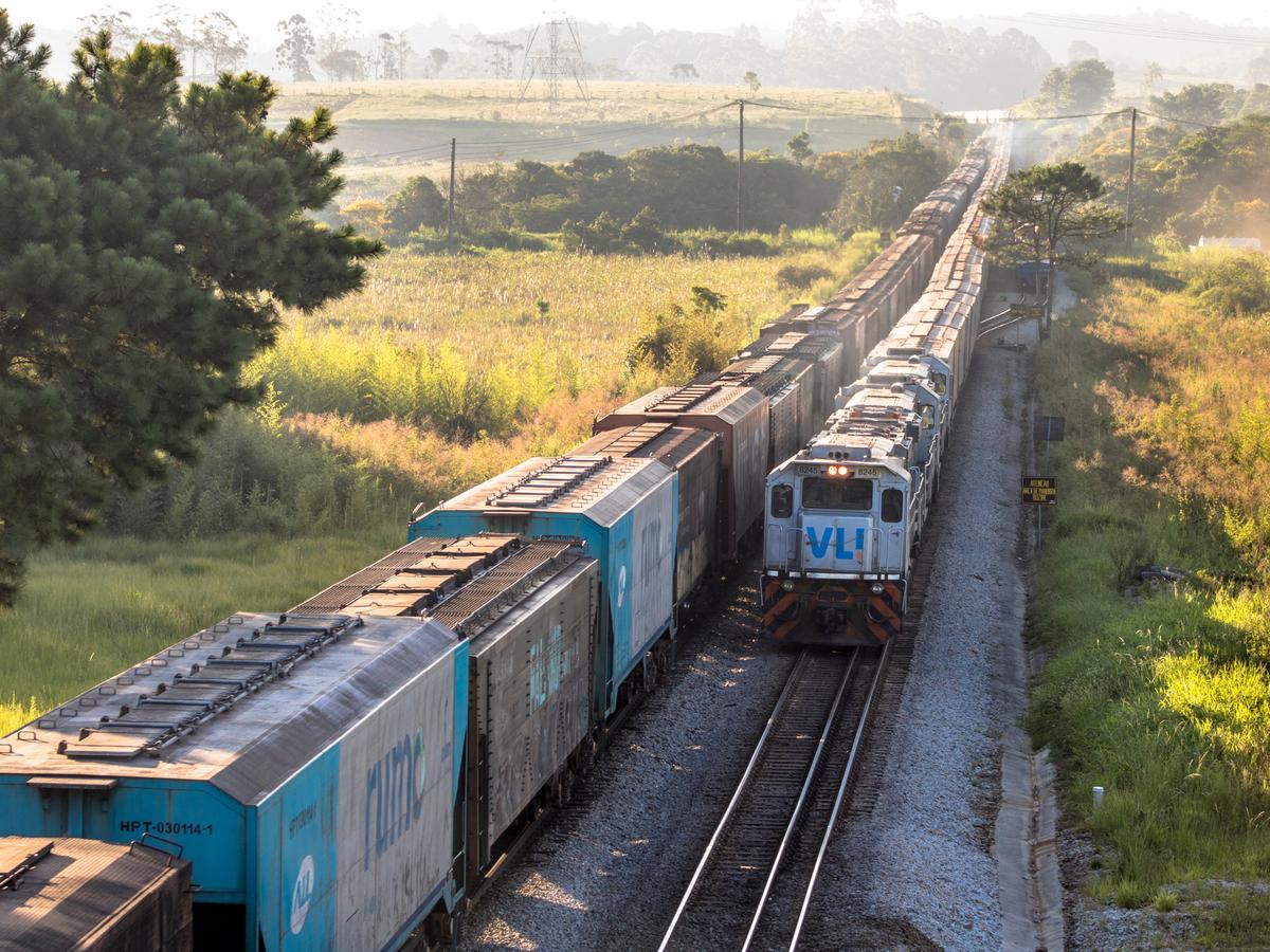 0423_brazilsinfrastructurerailwaysare
