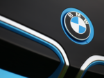 BMW to Source Cobalt Directly From Australia, Morocco Mines