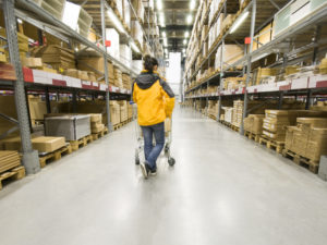 Put an End to Data-Management Woes in Your Supply Chain With MDM