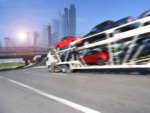 Five Things You Should Know About Hiring a Car-Shipping Company