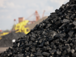 Coal Stockpiles Near Record Weigh on Power Prices Across Europe