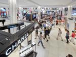 U.K. Retailers Face Gloomy Outlook