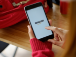 Amazon Merchants Hit by Extensive Fraud as Hackers Tap Funds