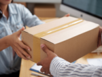 Effective Reverse Logistics: Protecting the Bottom Line and Gaining Competitive Advantage