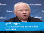 Customer Challenges in E-Commerce Fulfillment