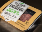Plant Protein Boom Gets Beyond Meat Supplier Thinking Bigger