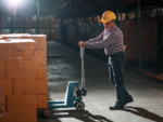 Optimizing 3PL and Freight Forwarder Relationships to Drive Innovation