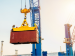 It's Time to Test Your Supply Chain Disaster Recovery Plan