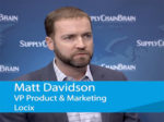 Welcome to the World of Data-Driven Analytics