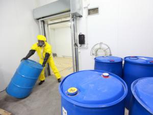 Compliance Checklist: Europe's Newest Restrictions for Hazardous Substances
