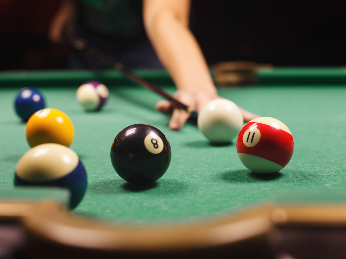 How Billiard Factory Wowed Its Customers With Premium Delivery Service