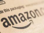 Amazon Unveils Futuristic Drone for Deliveries