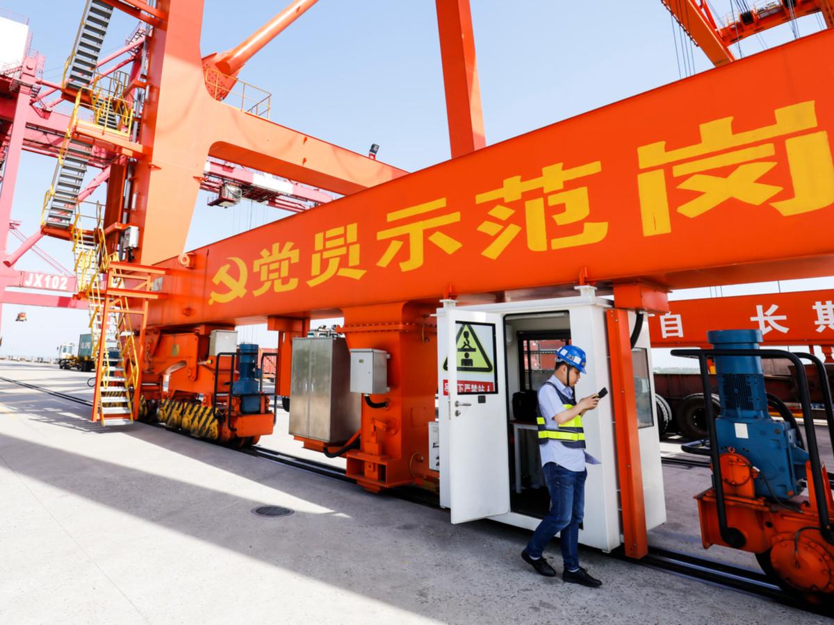 0611_chineseexportersdodgetariffs