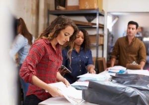 How Can Smaller Retailers Compete Today With Amazon?