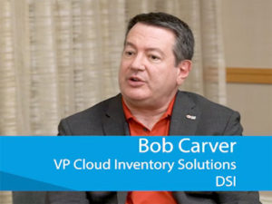 Extending Inventory Visibility Beyond the Warehouse