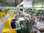 Supply-Chain Shakeups Demand Corporate Social Responsibility