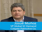 Colgate-Palmolive Streamlines Its Supplier Relations: A Case Study