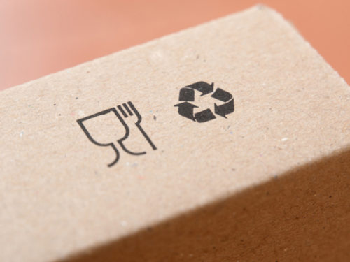 Four Steps to Tackle Supply Chain Sustainability