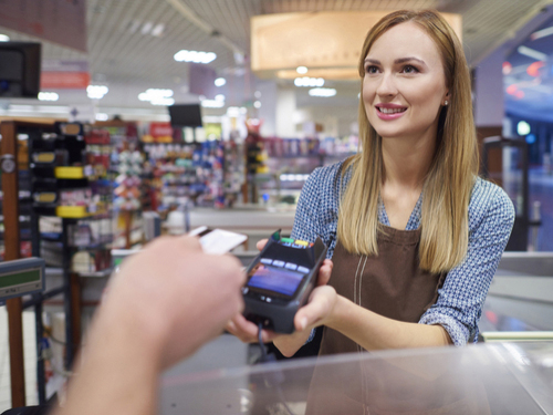 Lessons From the Military for Improving the Retail Customer Experience