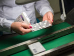 Global Drug Suppliers Challenge FDA as Safety Fears Rise