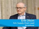 Supply-Chain Technology: On the Verge of an 'Inflection Point'