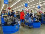 Walmart Deepens Store-Digital Integration as Web Unit Struggles