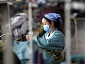 Four Solutions to Achieving a More Transparent Supply Chain