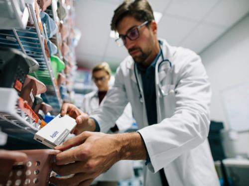 0801_healthagenciessetstage