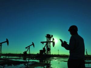 Big Oil's Big Bet on Natural Gas Has Been a Big Headache