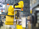Four Ways AI Is Impacting Logistics and Supply Chain Management