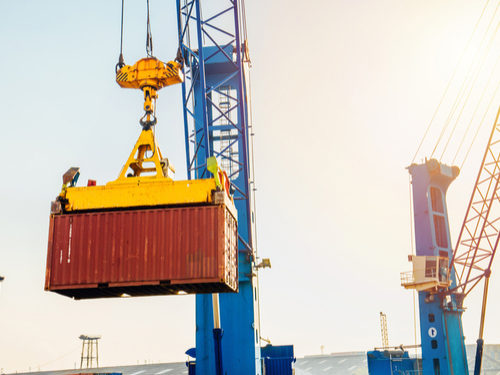 Three Good Arguments for a Flexible Supply Chain