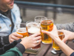 Anheuser-Busch Leverages Data to Drive Value in Its Supply Chain