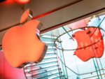 India Considers Easing Sourcing Rules That May Help Apple