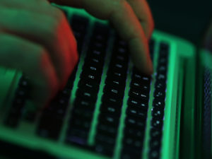 Cyberattacks Are Inevitable. How Do We Protect Ourselves?