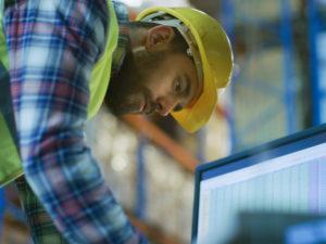 Why Logistics Companies Must Adopt Big Data