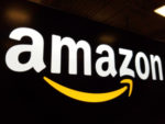 Amazon Probed by U.S. Antitrust Officials Over Marketplace