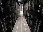Oracle Unveils More Autonomous Software to Boost Cloud Growth