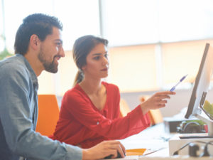 Rethinking the RFP: Using Data to Achieve Accuracy and Agility