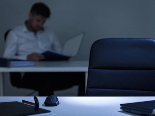 1107_improveemployeescheduling