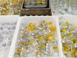 As Trade War Continues, Pharma Companies Prepare for Alternatives