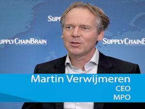 Supply Chain Disruption: The 2020 Version