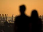 Secret Ships Are Exporting Millions of Barrels of Venezuelan Oil