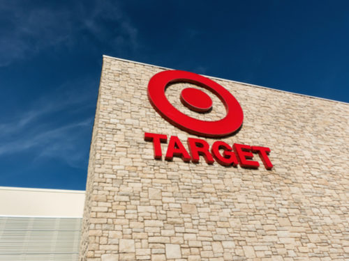 In a Class By Itself: How Target Became the Model in U.S. Retail