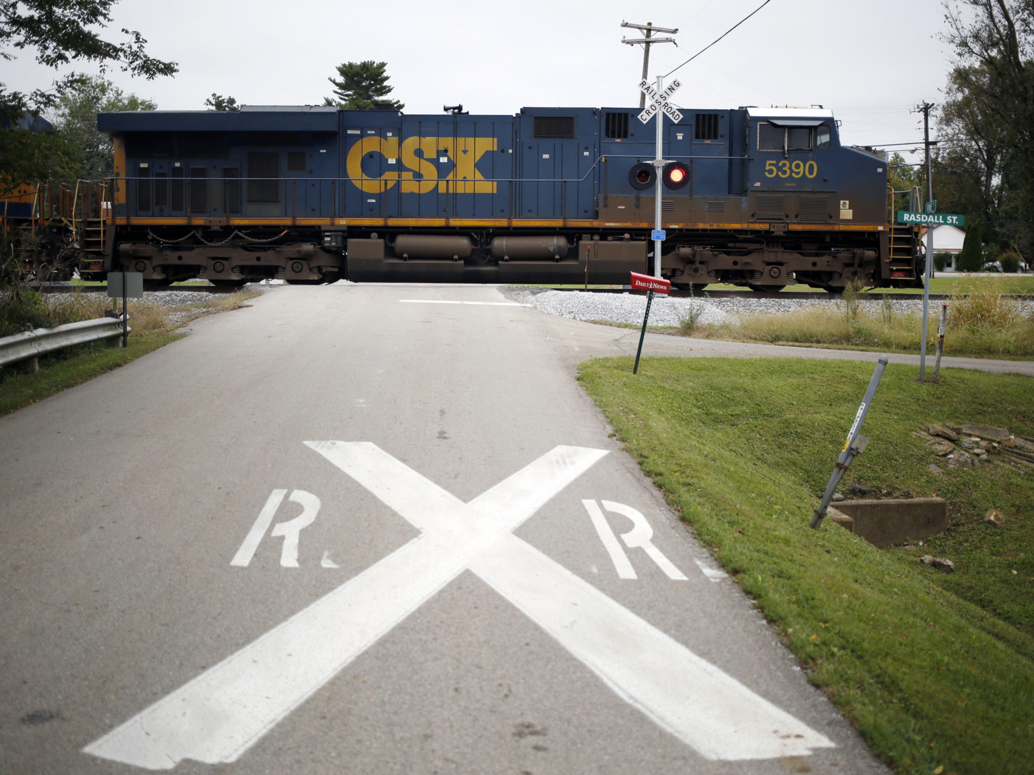 1126_railroadsneedtostepup