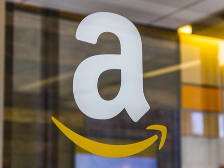 Amazon Critics Rally Around the World for Cyber Monday