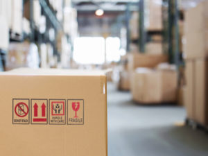 AI Tool Aims to Perfect Packaging With Shipping Cost Optimization