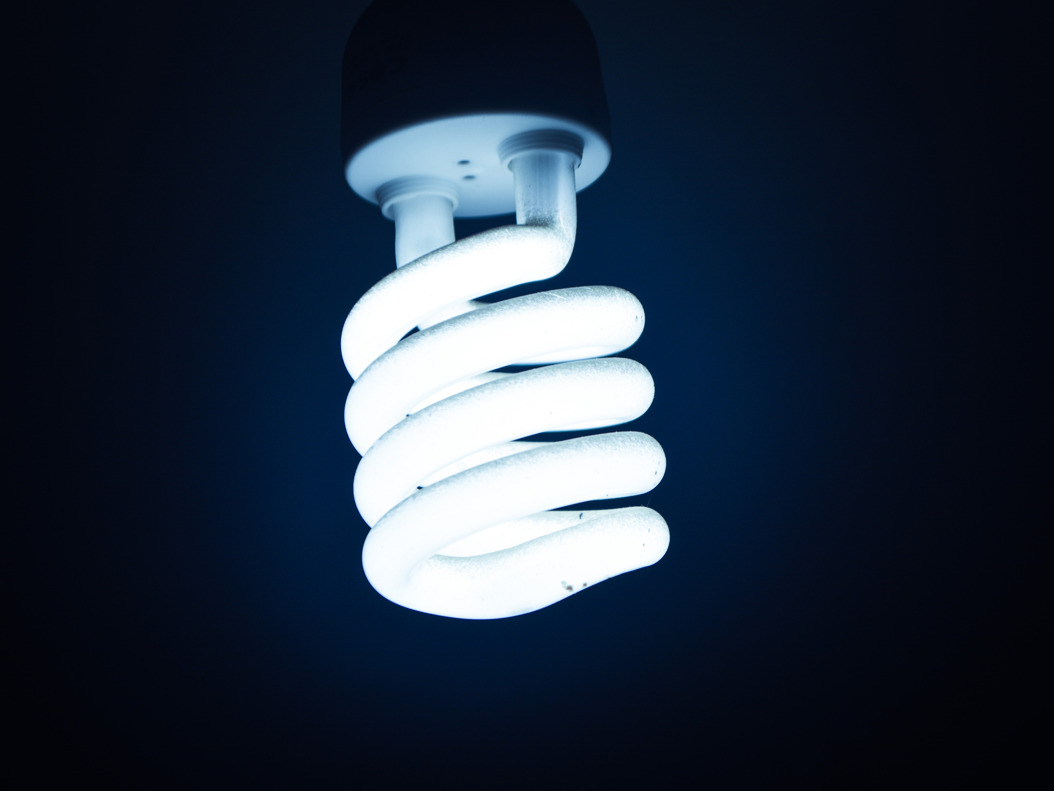 Led Technology Isn't All That Sustainable