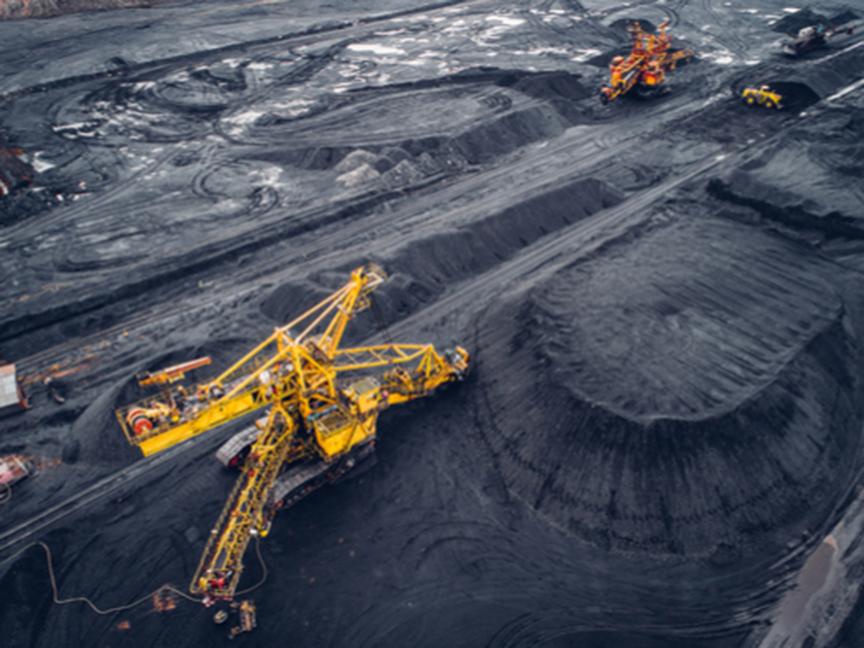 1213 coalpowerseenfalling