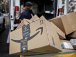 Amazon Is Firing Its Delivery Firms Following People's Deaths
